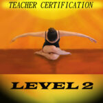 Earn Level 2 certification