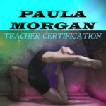Earn Level 1 certification