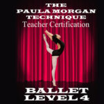 Certification Level 4 - Sept 30-Oct 2