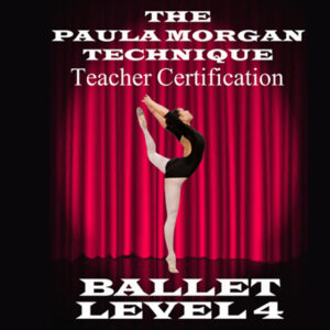 Certification Level 4 – Sept 30-Oct 2
